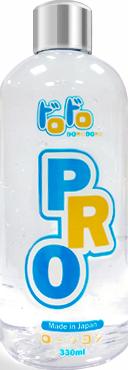 保養粉 潤滑液 自慰套