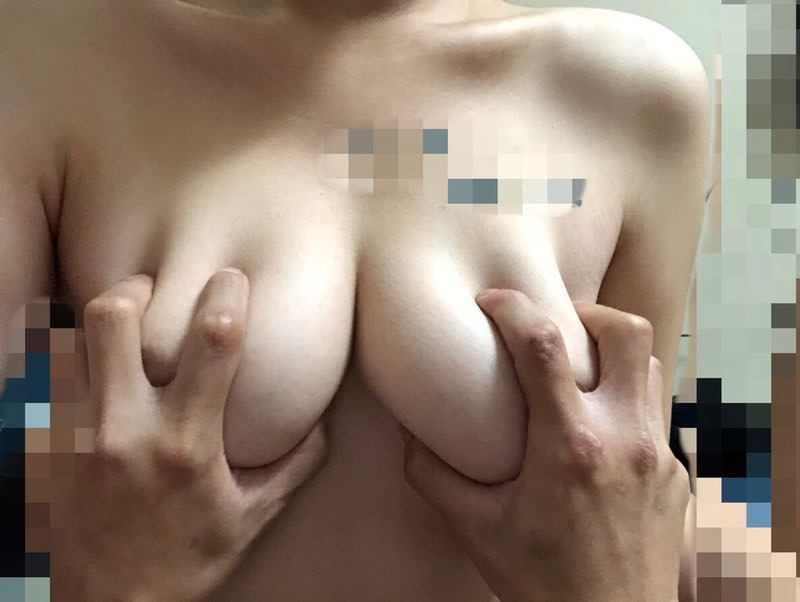 胸部按摩器 享受乳頭刺激快感