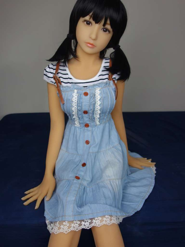doll house 168 亞洲