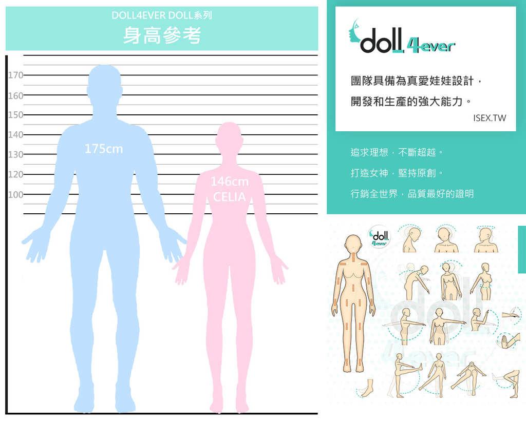 doll-forever 蘿莉