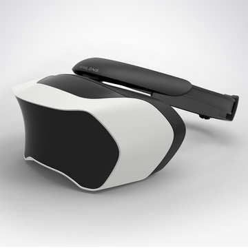SimLens VR 一體機