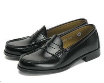娃娃-皮鞋  適用腳長:21.5cm以內