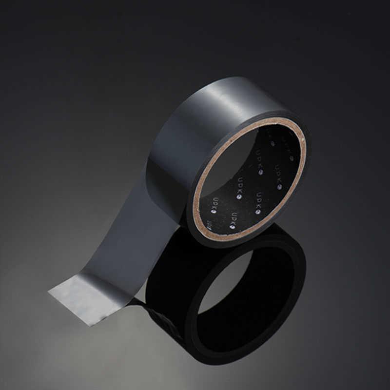 UPKO束縛窄膠帶 4cm X 16M-銀色