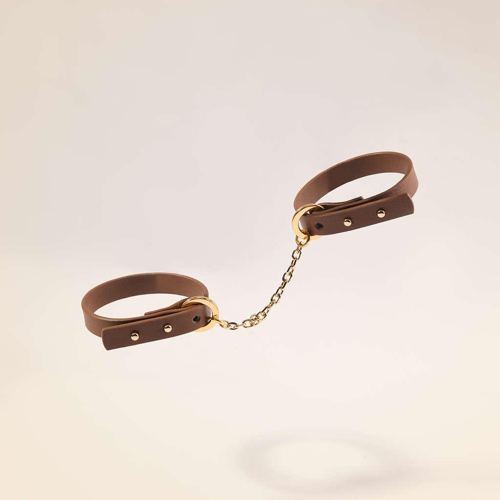 UPKO情趣配飾手鏈手環