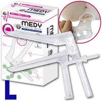 MEDY開閉式觀察器-L