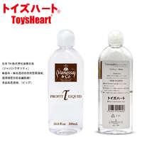 【日本正版】Vanessa&co自然型潤滑劑_300ml