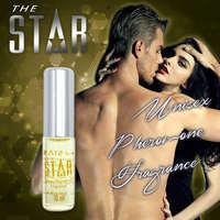 STAR費洛蒙中性香水/精裝-10ml
