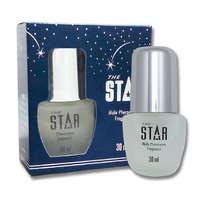 STAR費洛蒙男用香水/精裝-30ml