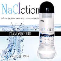【黏TT選我】納克潤滑液 高濃度 鑽石強韌 360ml