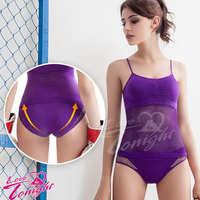內褲(愛在今夜)T5183-紫-S/M