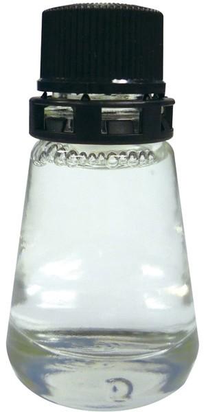 tamatoys 香水