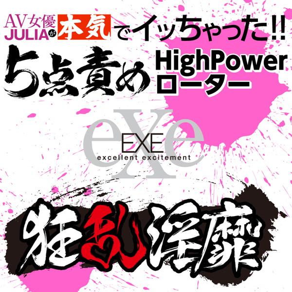 日本 exe