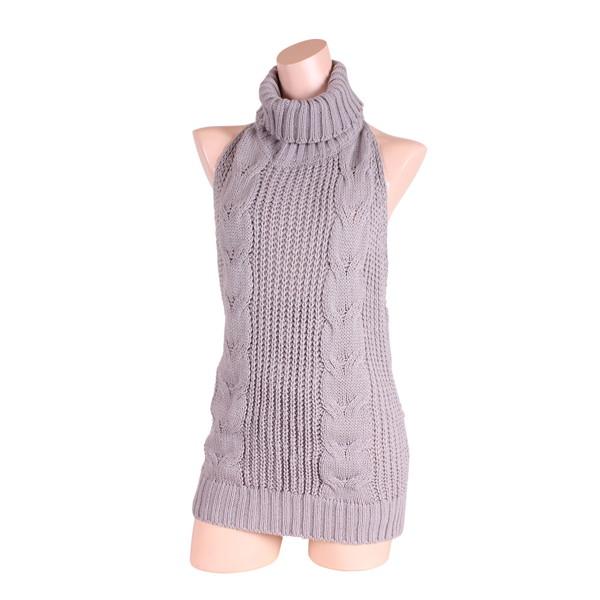 毛衣 上衣