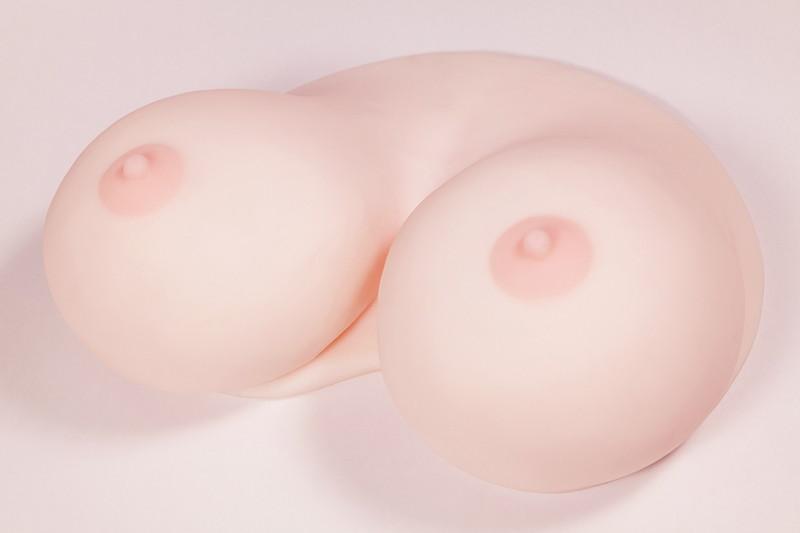 日本 巨乳