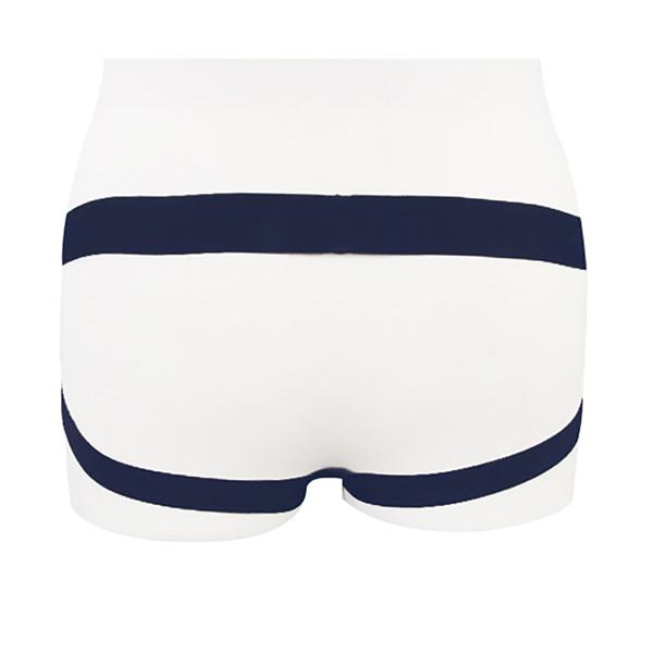 光澤 內褲