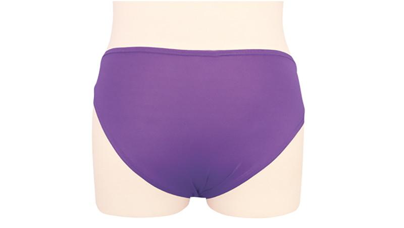 tamaboys 內褲