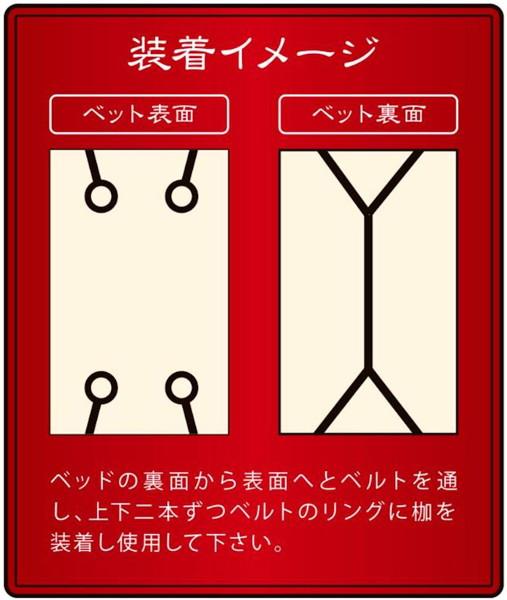 日本 sm