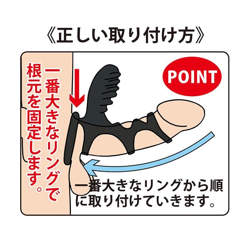 日本 npg