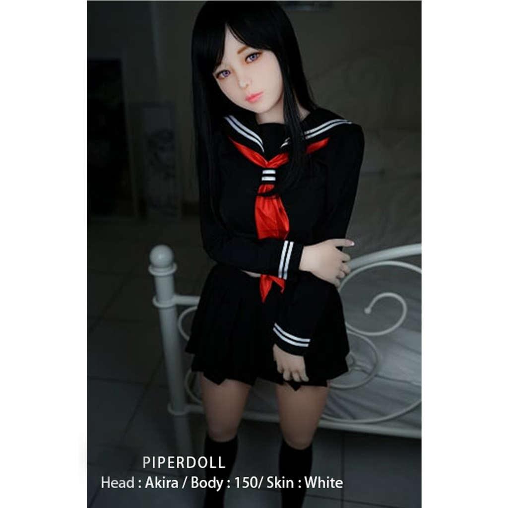 【Akira專屬衣服】Piper-150cm